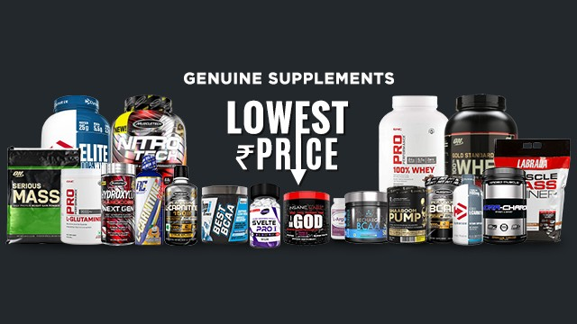 ATHLETO NUTRITION & FITNESS promo